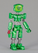 AVRobot-Stratum-1