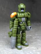 Glyan-Task-Force-Volkriun-Soldier-WEB