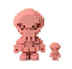 Mega-Bit-Pheyden-Flesh1 1024x1024.png