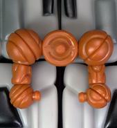 Archive-axis-rigcrew