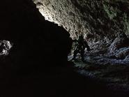 Argen9-cave3