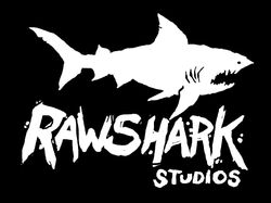RawShark-logo1.jpg