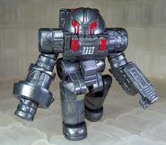 Archive-defender-biohunter