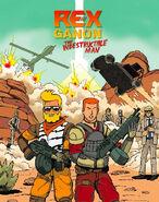 Rex-Ganon-The-Graphic-Novel-GN