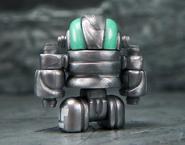 Archive-hub-gunmetal 2018 1024x1024