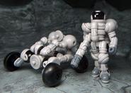 Combo-Suit-Astroloc-Dual-Mode-WEB