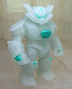 Archive-armorvor-spectre