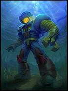 Perfect-Diver004