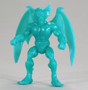 BattleTribes-Scarabite-Demon-Bare-3