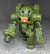 Gendrone-Defender-Task-Force-Volkriun-ALT