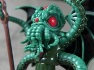 OSM-Cthulhu-Nautilus-Rlyehzoth-CLOSE-WEB-4