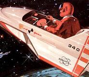 Kent-and-his-cosmic-cruiser-minibox