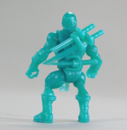 BattleTribes-Scarabite-Ninja-Bare-2
