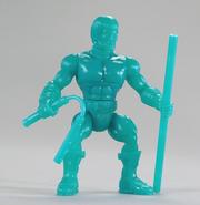BattleTribes-Scarabite-Ninja-Bare-3