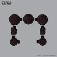 Accessories-temp-axis-gunmetal 1024x1024@2x