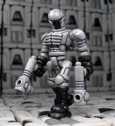The-Order-MK-III