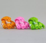 Crayboth-Yay-2