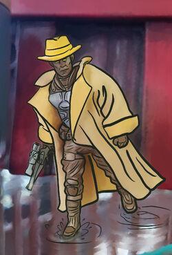 Golden-Richard-artwork.jpg