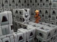 Rig-Crew-Block-Base-4