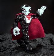 Count-Dracuden-WEB