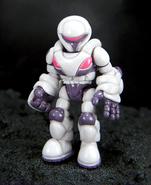 Commander-Viyer-Enigma-Guardian