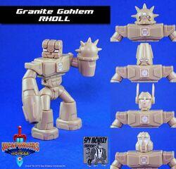 Granite Rholl store.jpg