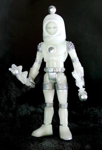 Metamorpho-Cosmic-Radiation-ALT-1.png
