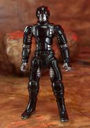 Star-Marshall-Sincroid-Superior-USE-2