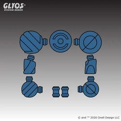 Axis-Joint-Set-Metrallore-Commando-Blue.jpg