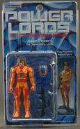 Power-lords-adam-power-pre-order
