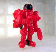 Combo-Suit-FULL-WEB