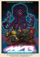 MonsterVsRobotos