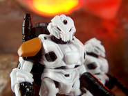 Armorvor-Vortroopers-CLOSE-USE