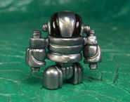 Archive-hub-gunmetal 1024x1024
