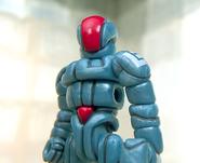 Gendrone-Legion-Glyan-CLOSE