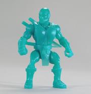 BattleTribes-Scarabite-Ninja-Bare-1