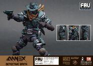 FAV-H03-order-02