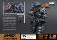 FAV-H03-order-04