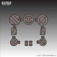 Axis-Joint-Set-Cerrek-Commando-Warm-Gray