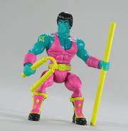 BattleTribes-Scarabite-Ninja-3