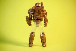 Copper 3.jpg