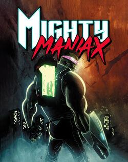 Mighty-maniax-header-art-card.jpg