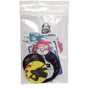 20191217 AFOTM Sticker Pack 15us