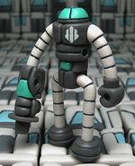 Archive-phaseon-ZRU