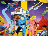 Robo Force (faction)