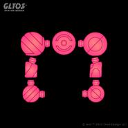 Accessories-temp-axis-moredireus 1024x1024@2x