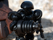 Axis-Armor-Klace-2-CLOSE-ALT
