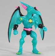 BattleTribes-Scarabite-Demon-3