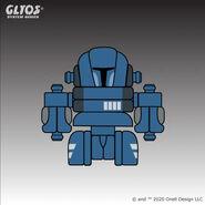 Hub-Set-Metrallore-Commando