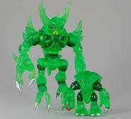 Crayboth-Aqua-4